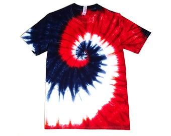 942a3acd8f3e5 Sunflower Tie Dyes Tie Dye Shirts & More by SunflowerTieDyes