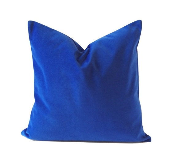 Decorative Pillow Cover 16x16 TO 26x26