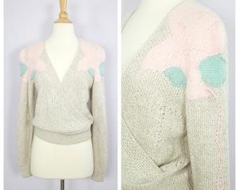 73a510dfa41f Wrap sweater