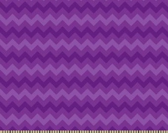 9b67a5d889289 06327 Springs Creative Products Quilting Basics Tonal   Etsy
