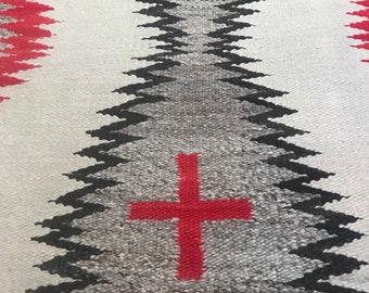 Native American Rug Etsy