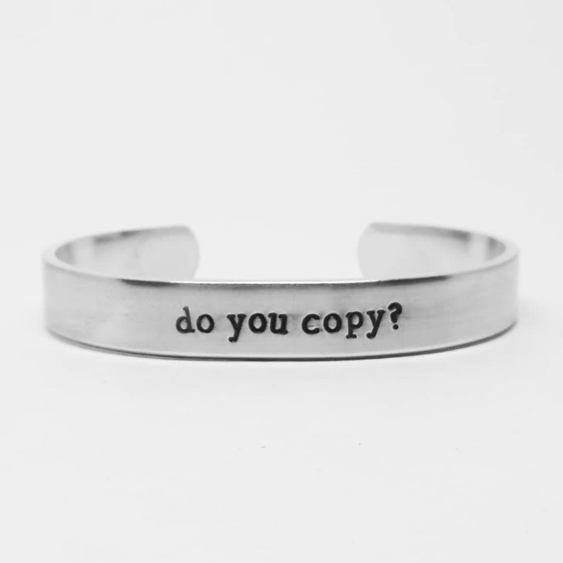 Do you copy Stranger Things Season 3 inspired unisex fandom image 0