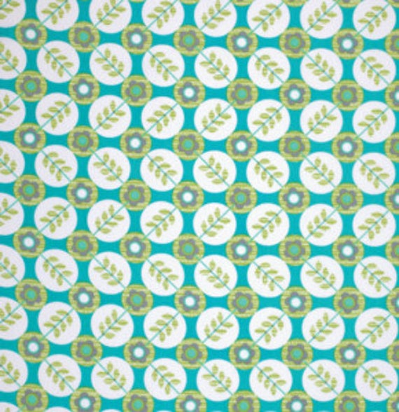 Wide Laminated Cotton Fabric By Yard Sold By The 1 2 Yard