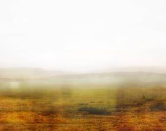 Modern Southwest  Desert Landscape Photography 12#