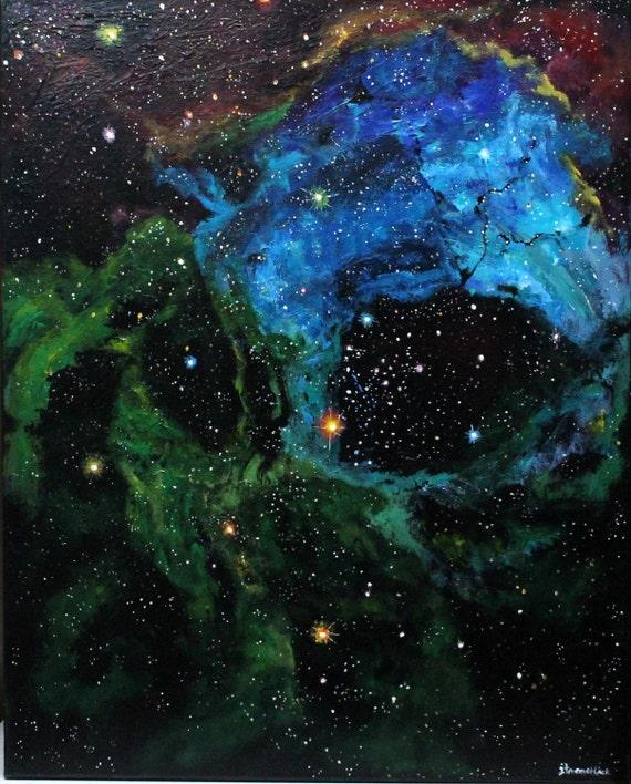 black nebula paint - 570×708