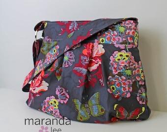 Emma Bag Large Lou Lou Ti