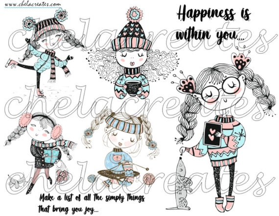 Happiness is within you....PRINTABLE