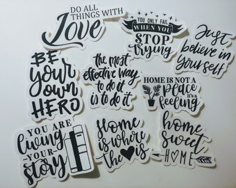 Do All Things with love quotes