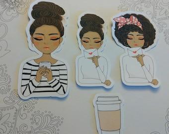Lovie Coffee