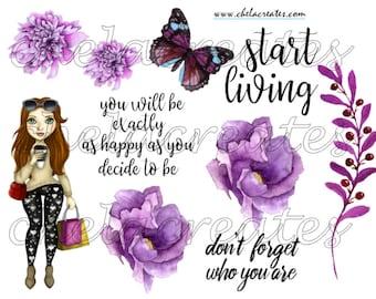 Start Living LS
