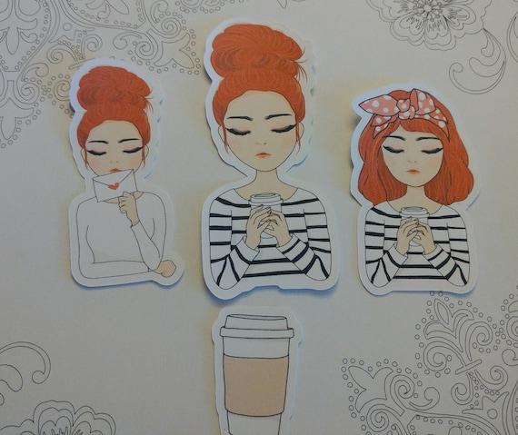 Lolita  coffee