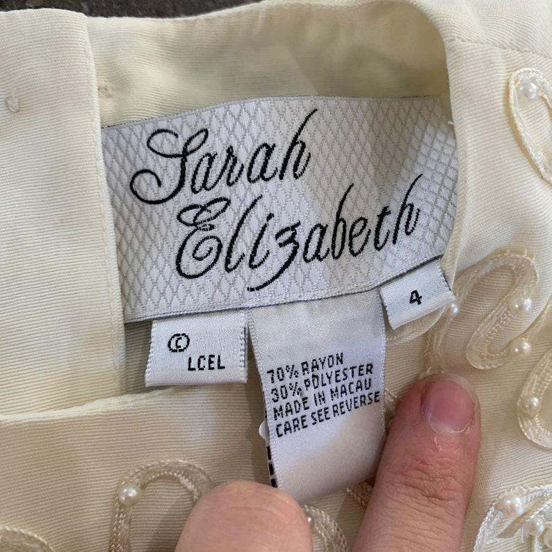 Empire Waist Dress Sheath Dress 90s Midi Dress