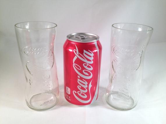 Budweiser Select 55 Sunglasses 2