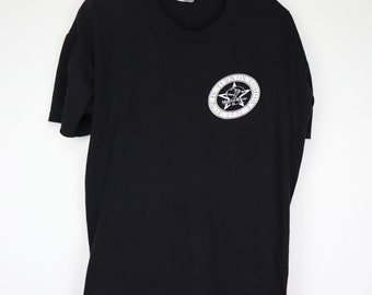 The 1984 Neu Damen T-Shirt Sisters Of Mercy