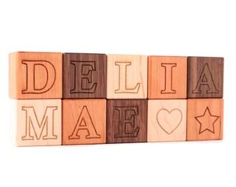 Personalised Engraved Wooden Tool Set Belt Baby Toddler Gift Kit