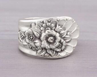 Silverware Jewelry