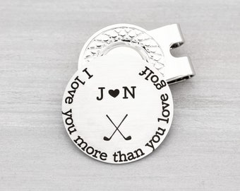 Keychains & For Him