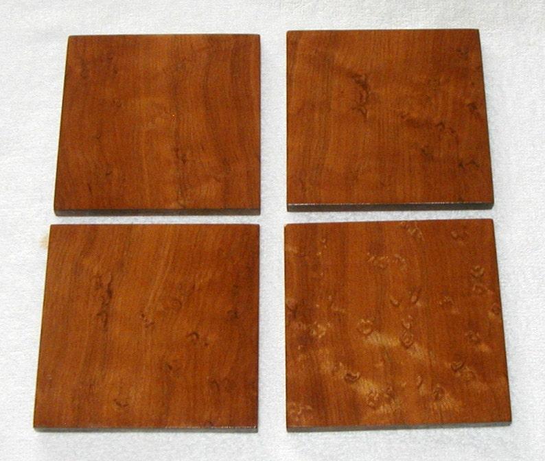 Birdseye Maple Laminate Flooring Carpet Vidalondon