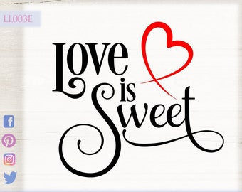 Valentine S Day My First Hugs And Kisses Cupid Ll174 Svg Etsy