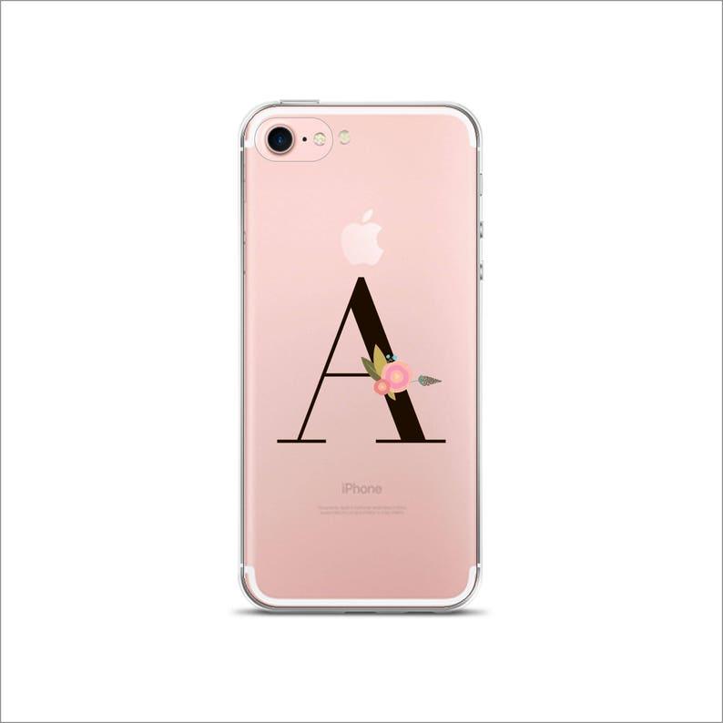 initial case iphone 7 plus