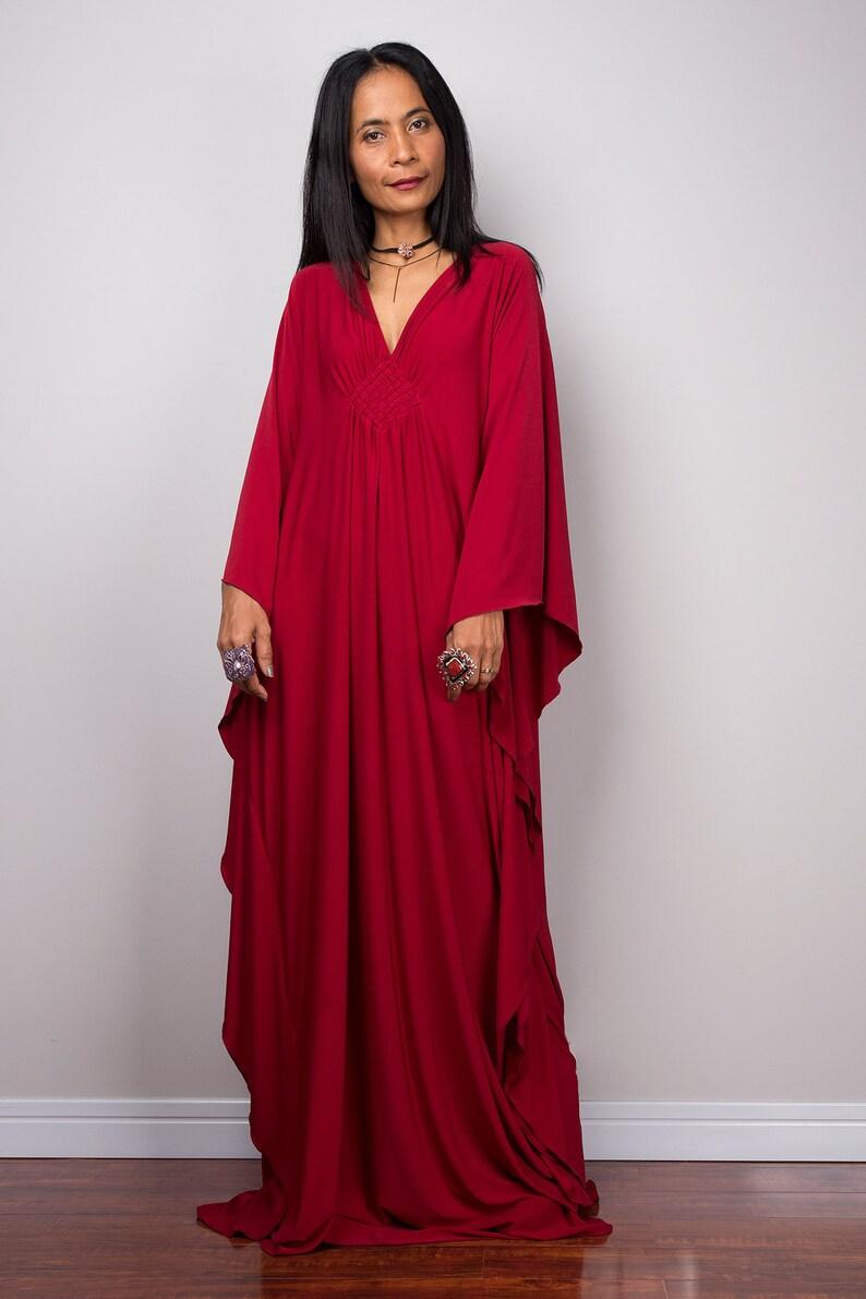 9a37ba35f396f Lilac Frock Dress - Light Purple Kaftan - Kimono Butterfly Dress: Funky  Eleg – Nuichan