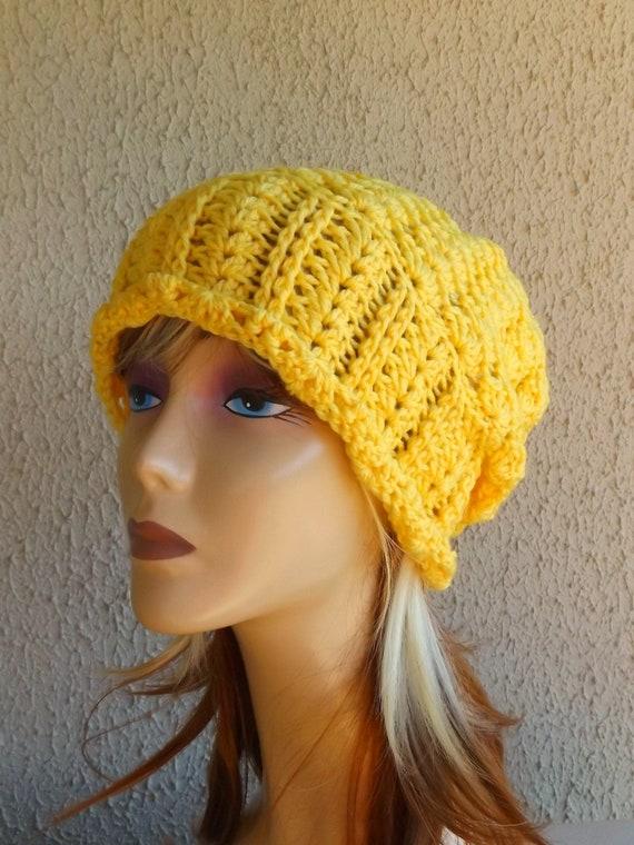 762f676ff9a Slouchy Beanie Merino Wool Gift Ideas Australian made