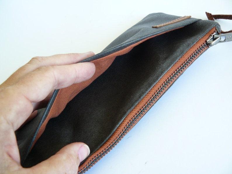 Travel wallet passport holder card holdergift for himgift for hertravel accessories