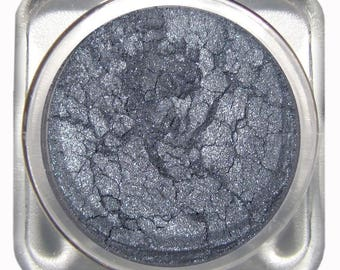 Graphite - Mineral Eye Pigment Shadow