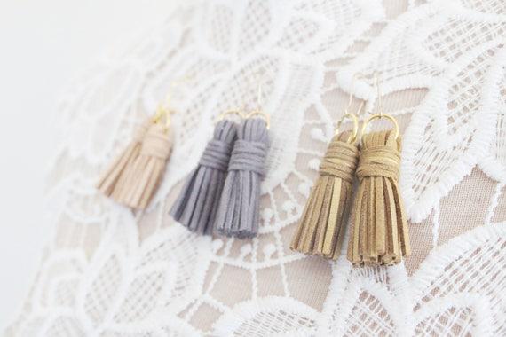 Nouveau jcrew Verre Cristal Goutte Dangle Boucles d/'oreilles Cadeau Femme Fashion Party Jewelry livraison gratuite