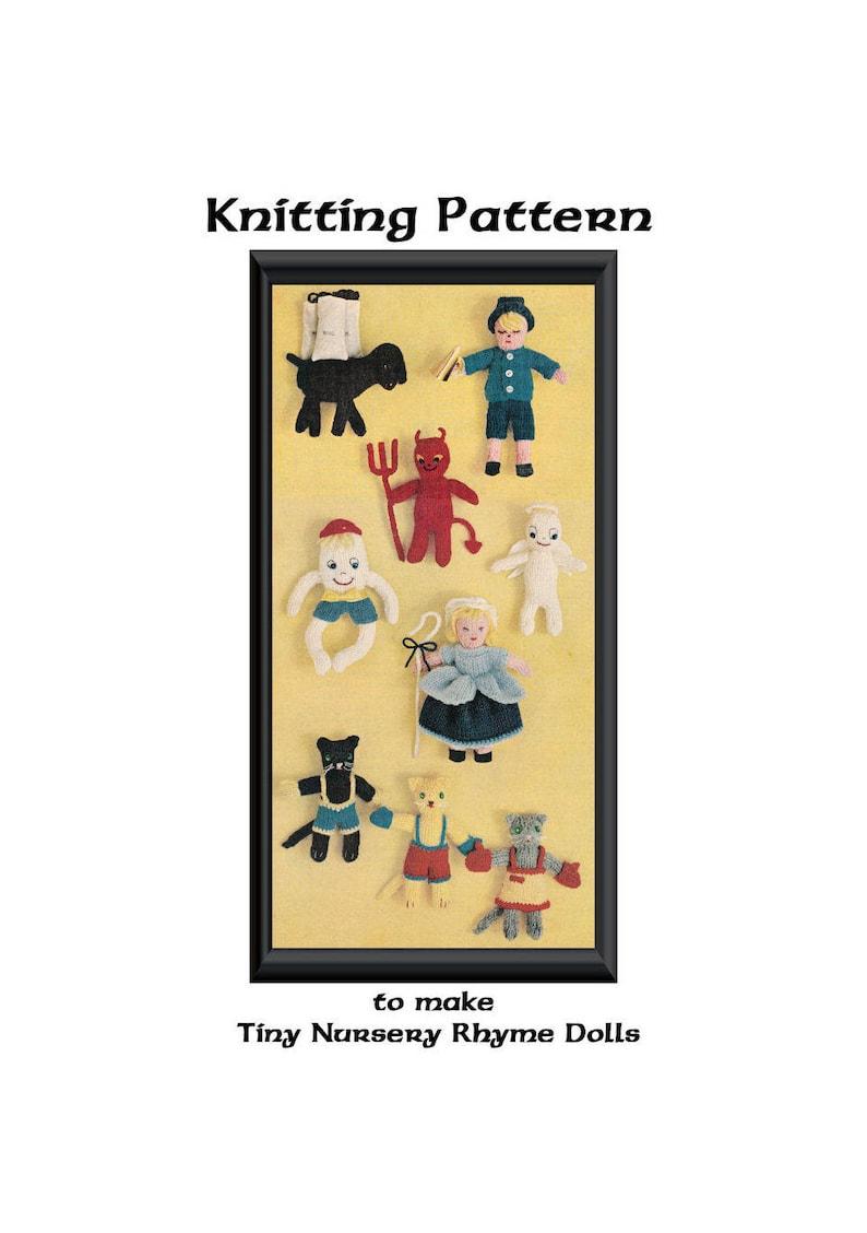 3 beginners pdf puppet guide