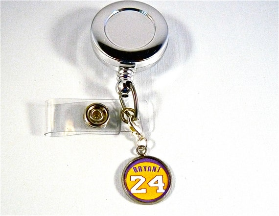 ID badge charm accessory,ID stethoscope charm,Zipper pull Medical Paramedic EMT