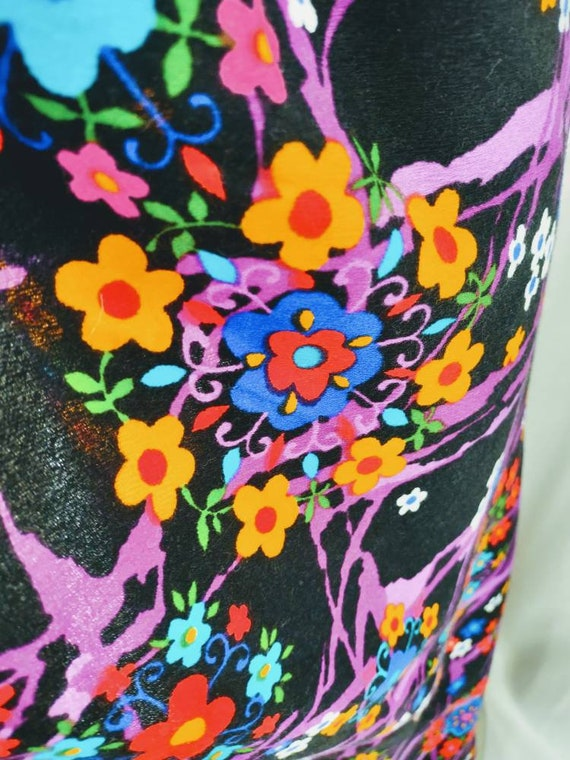 1970s wrap pants - image 6