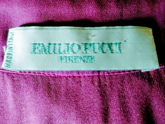 Pucci Dress - image 6