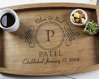 Wedding Gift Personalized Cheese Board Wine Barrel Anniversary Gift Bridal Shower Gift Mother of the Bride