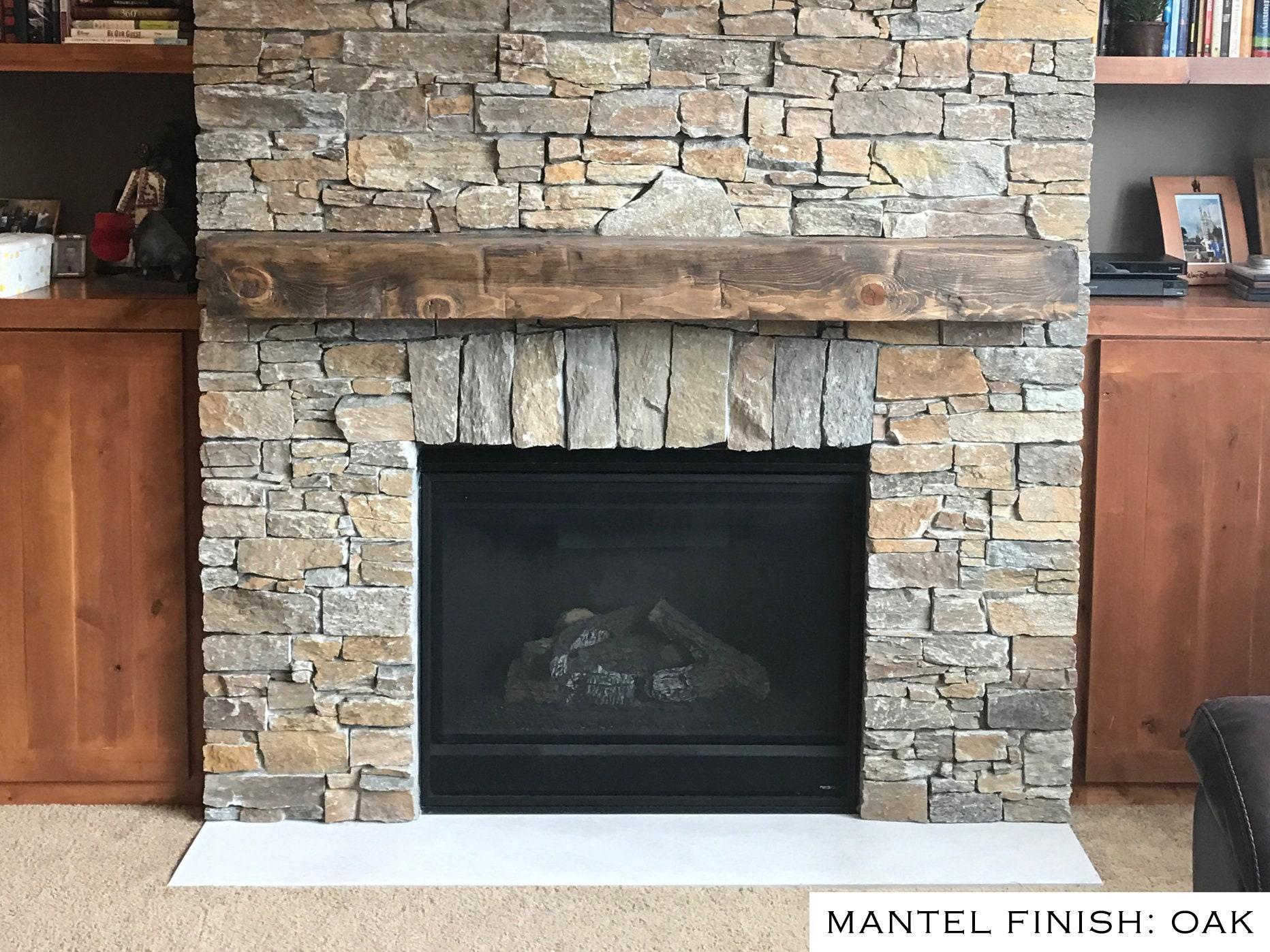 Remarkable Barn Beam Mantel 6 X 8 Wooden Mantel Fireplace Mantel Fireplace Mantle Wooden Mantel Rustic Wood Mantel Barn Beam Mantel Download Free Architecture Designs Terstmadebymaigaardcom