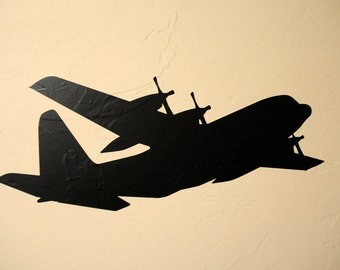 Airplane Wall Decals Plane Wall Decals Planes And Clouds