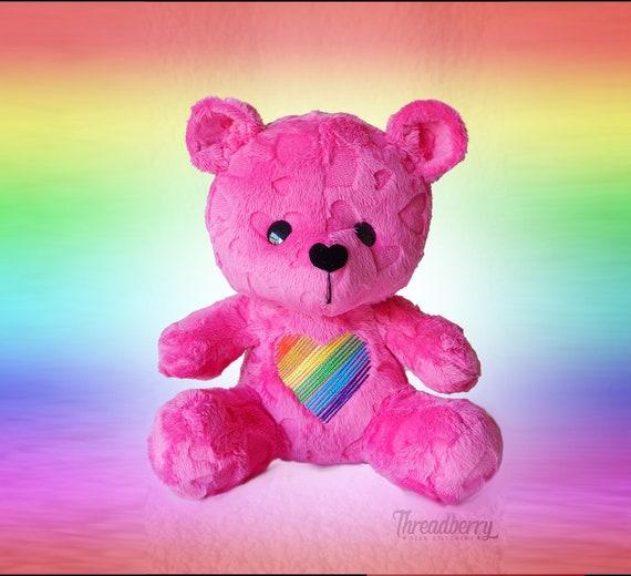 Bear Clip Gay
