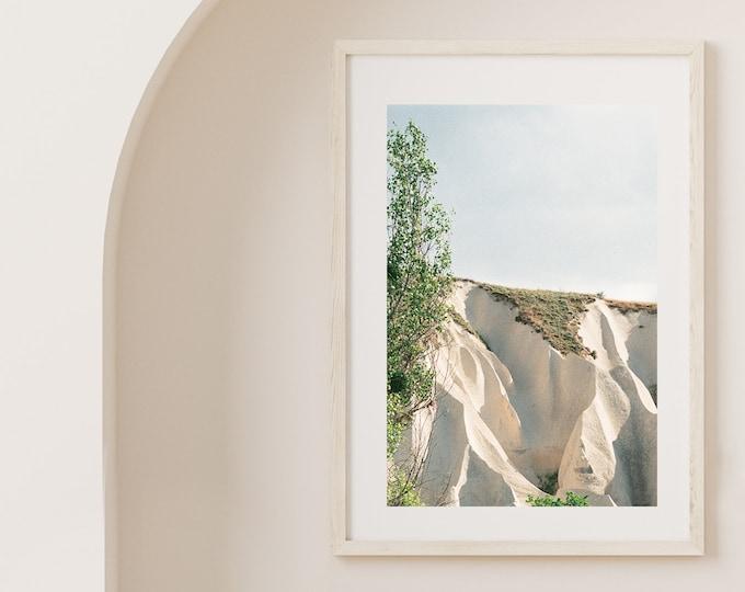 Cappadocia Turkey Fine Art print 7 - from Poetica natura