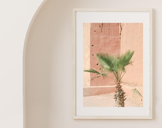 Morocco Taroudant Fine Art print 2 - from Vivid fragments of Morocco