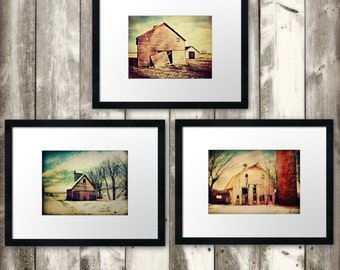 Buy any 2 Prints get the 3rd FREE / Art Print Sale / Discount Art sale / Art Print Set