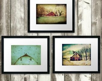Buy any 2 Prints get the 3rd FREE / Art Print Sale / Discount Art sale / Art Print Set