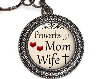 fa615e1a011 Proverbs 31 ring