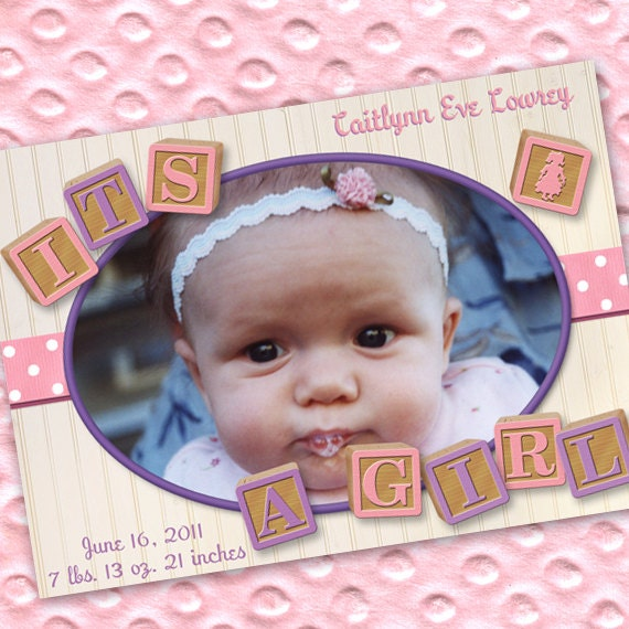 baby shower invitations, baby girl shower invitations, pink baby girl announcement, surprise baby shower invitation, diaper raffle