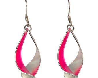 """Earrings """" Hélène """"   Boucles d'oreille """"Hélène"""""""