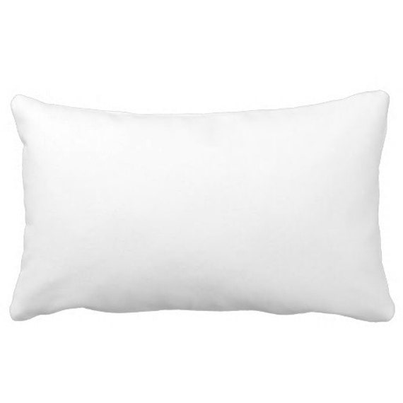 pillow case wholesale