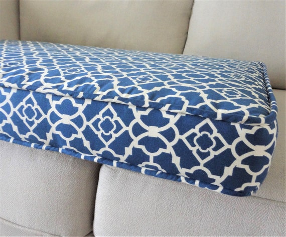 Astounding Custom Cushion Covers Piping Box Cushions Foam Insert Bench Seat Cushions Bed Mattress Cover Forskolin Free Trial Chair Design Images Forskolin Free Trialorg