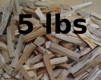 5lb(2.25kg) Palo Santo Wood Incense Sticks, Bulk Wholesale Palo Santo Incense Wood, Buy Palo Santo Wood Wholesale And Save