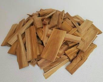 Bulk Wholesale, 90's Timor Sandalwood Wood Log For Burning Or Woodworking, Amazing Scent, Indian Sandalwood Lumber, Santalum Album