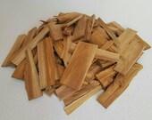 90 39 s Timor Sandalwood Chips For Burning Or Woodworking, Amazing Scent, Indian Sandalwood Logs, Santalum Album Wood