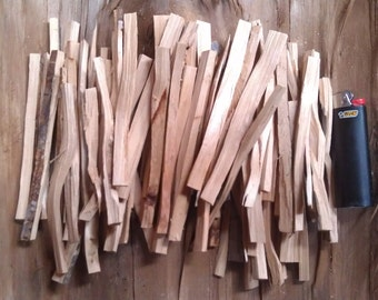 Incense Wood